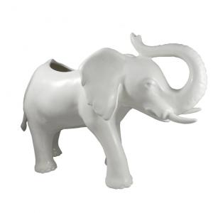 elefanta maribel